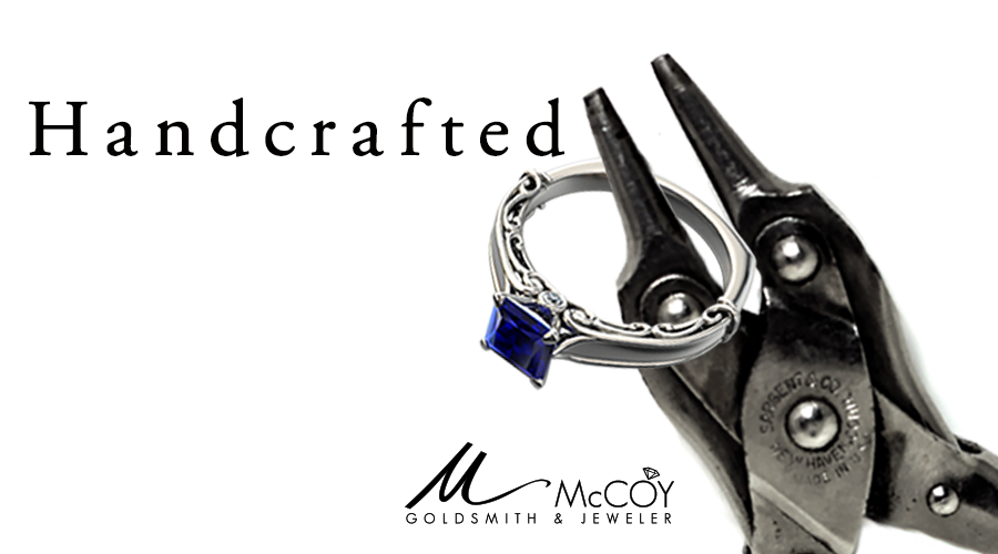 Handcrafted 2014